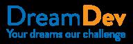 DreamDev